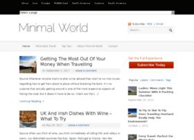 minimalworld.com
