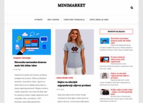 minimarket.rs