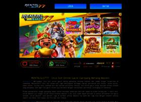 minimarketrak.com