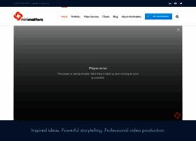 minimatters.com