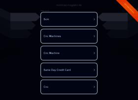minimax-magazin.de