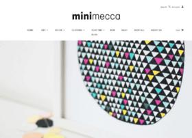 minimecca.com.au