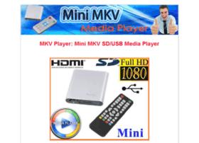 minimediaplayer.net