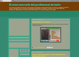 minimercadoprofesionalexito.blogspot.com