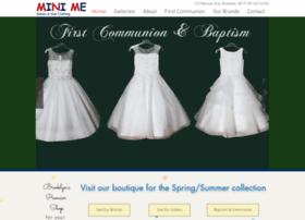 minimestore.com
