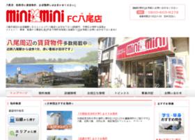 miniminiyao.jp