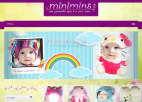 minimins.com.br