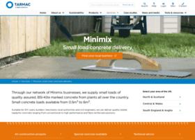 minimix.co.uk