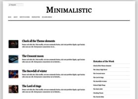 minimlaia.blogspot.in