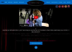 minimodels.com.pl