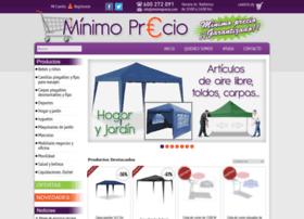 minimoprecio.com
