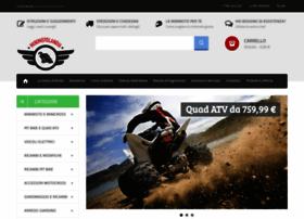 minimotolandia.com