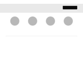 minimum-blogger-theme.blogspot.com.tr