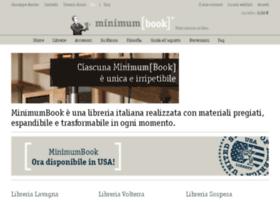 minimumbook.com