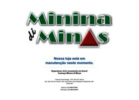mininadiminas.com.br
