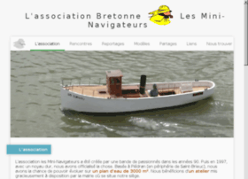mininavigateurs.sup.fr