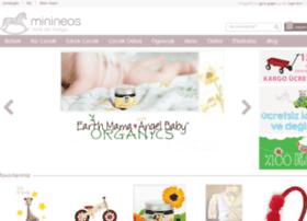 minineos.com