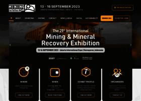 mining-indonesia.com
