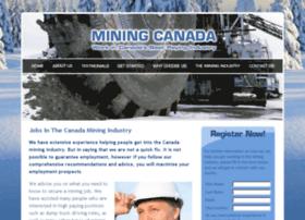mining-jobs-canada.com