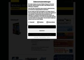 mining-reporter.com