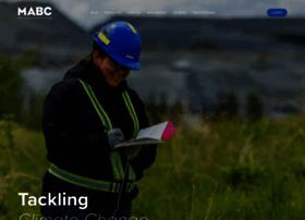 mining.bc.ca