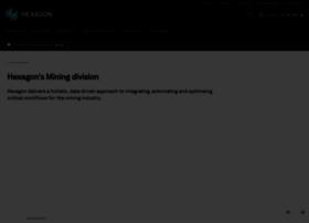 mining.leica-geosystems.com