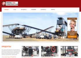 miningcrush.com