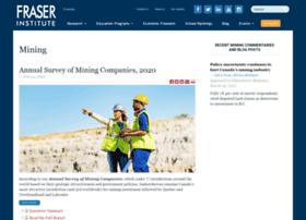 miningfacts.org