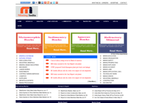 miningindia.co.in