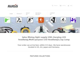 mininglight.com