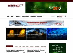 miningmx.com