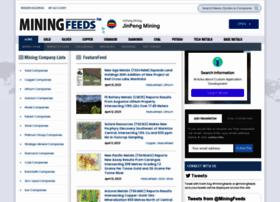 miningnerds.com