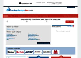 miningoilandgasjobs.com
