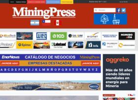 miningpress.com.pe