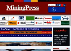 miningpress.com