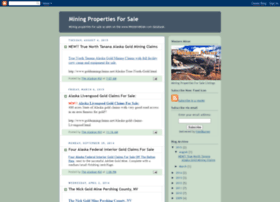 miningpropertiesforsale.blogspot.com