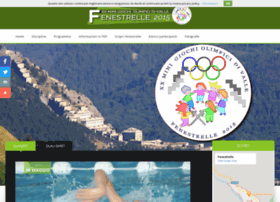 miniolimpiadi2015.eurosoft-web.it