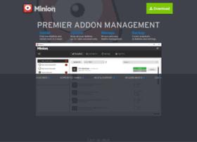 minion.mmoui.com