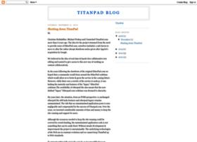 minion.titanpad.com