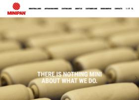 minipan.com