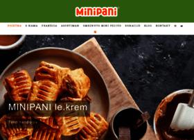 minipani.com