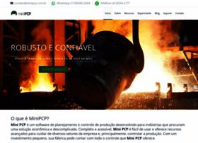 minipcp.com.br