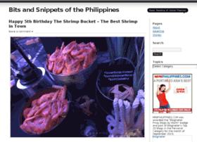 miniphilippines.com