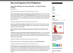 miniphilippines.wordpress.com