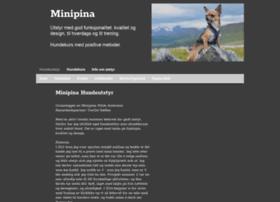 minipina.com