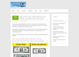 miniplug.tv