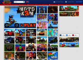 minipool-2.freeonlinegames.com