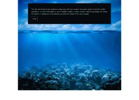 miniportale.com
