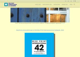 miniprint.org