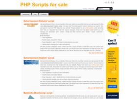 miniscripts.info